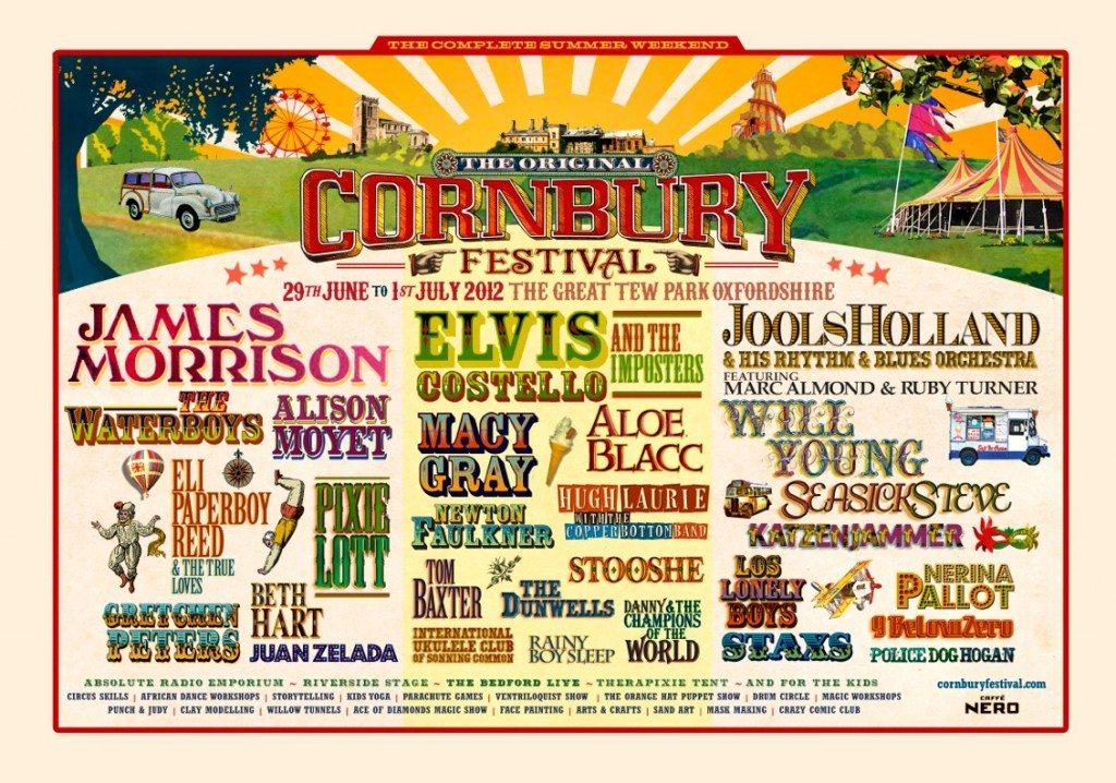 Cornbury312-1024x718
