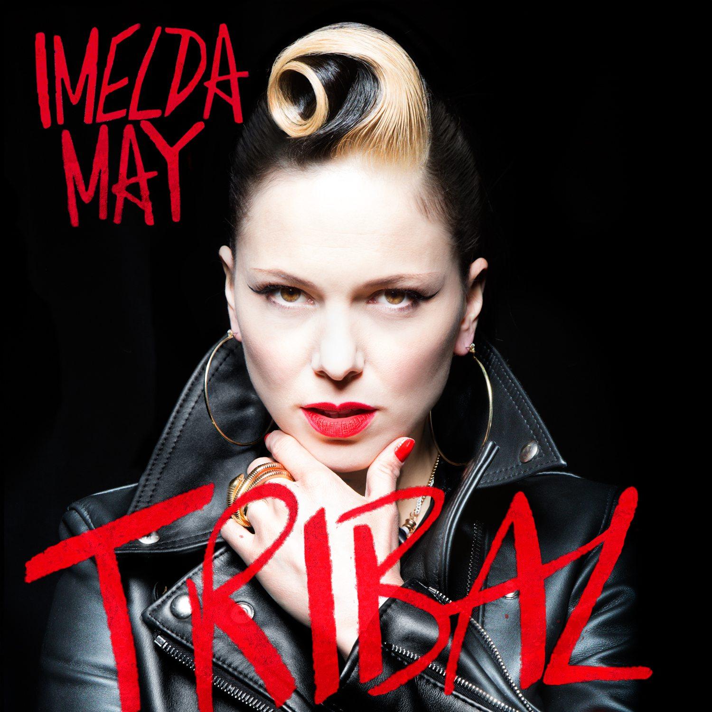 IMELDA-MAY-TRIBAL-1500x1500px-20140320-1930