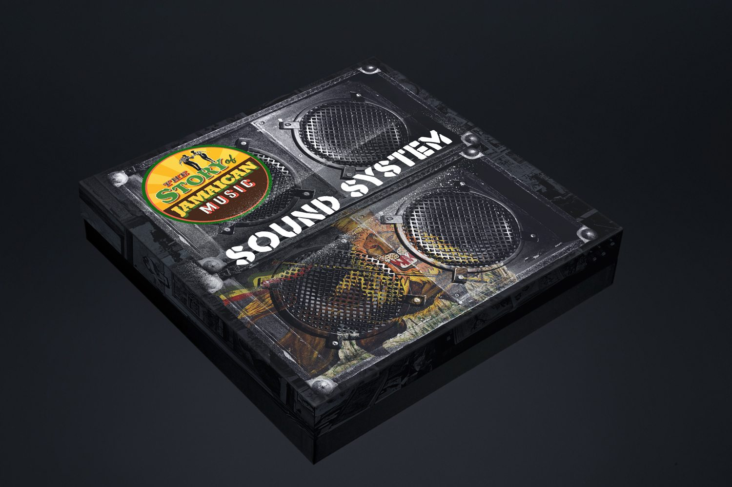 SoundSystem_box