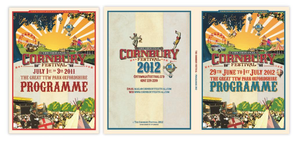 cornbury-festival-programmes-1024x506