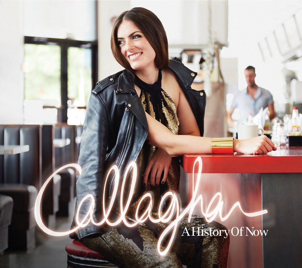 Callaghan-Cover