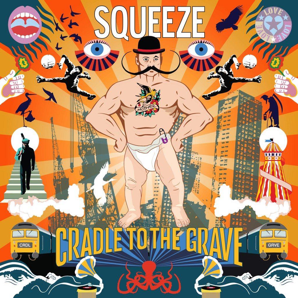 squeeze-cradletothegrave-vinyl-2400px