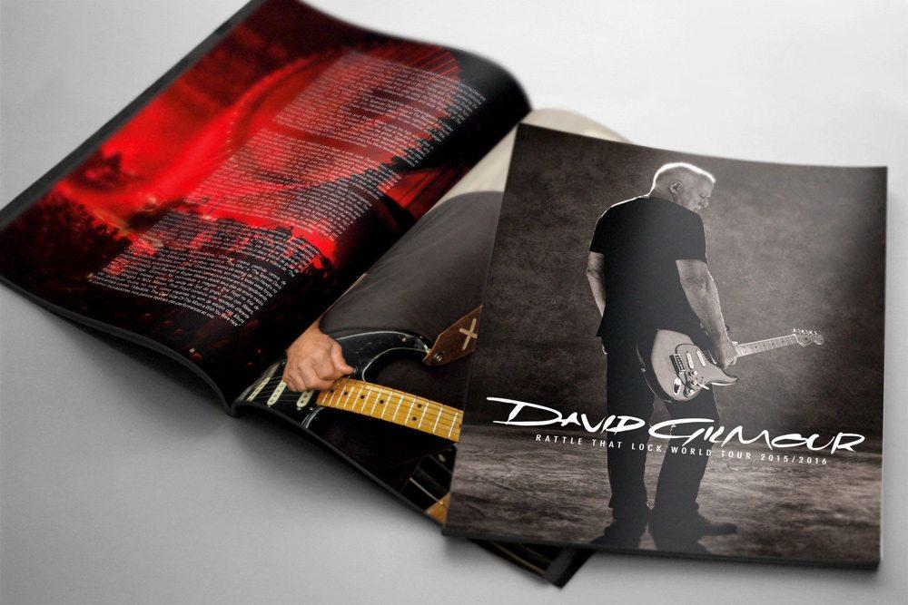DavidGilmour-MagazineMockupV2-1000px