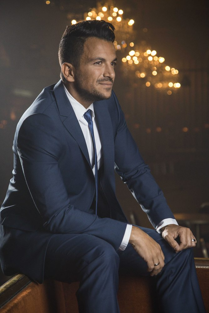 Peter-Andre-6325lo-res-1000px