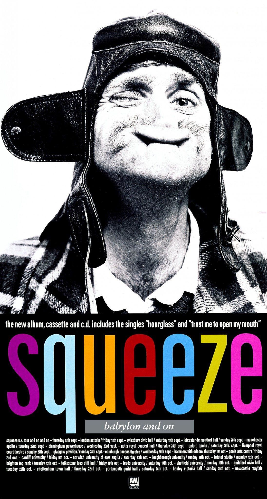 87_Squeeze_BabylonAndOn_album