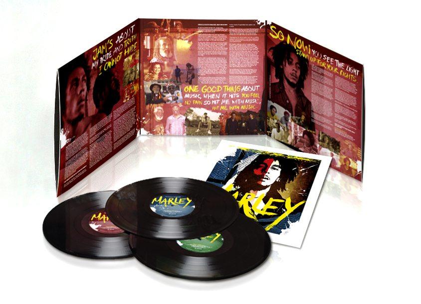 BM_VinylPackShot