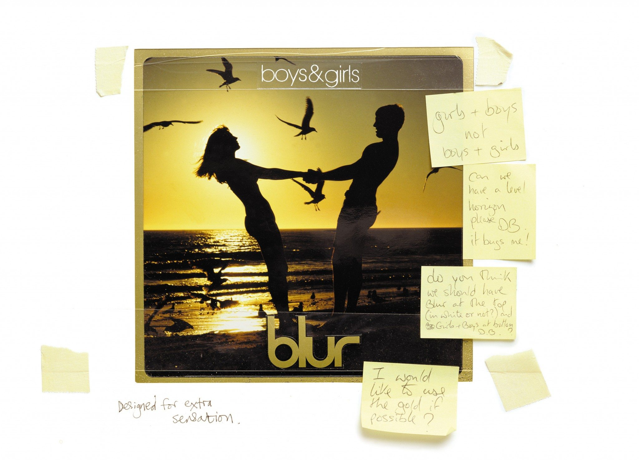 Blur-BOYS-GIRLS-HI-RES