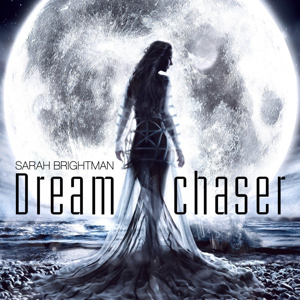 Dreamchaser-cover -color-291012-RGB5inch