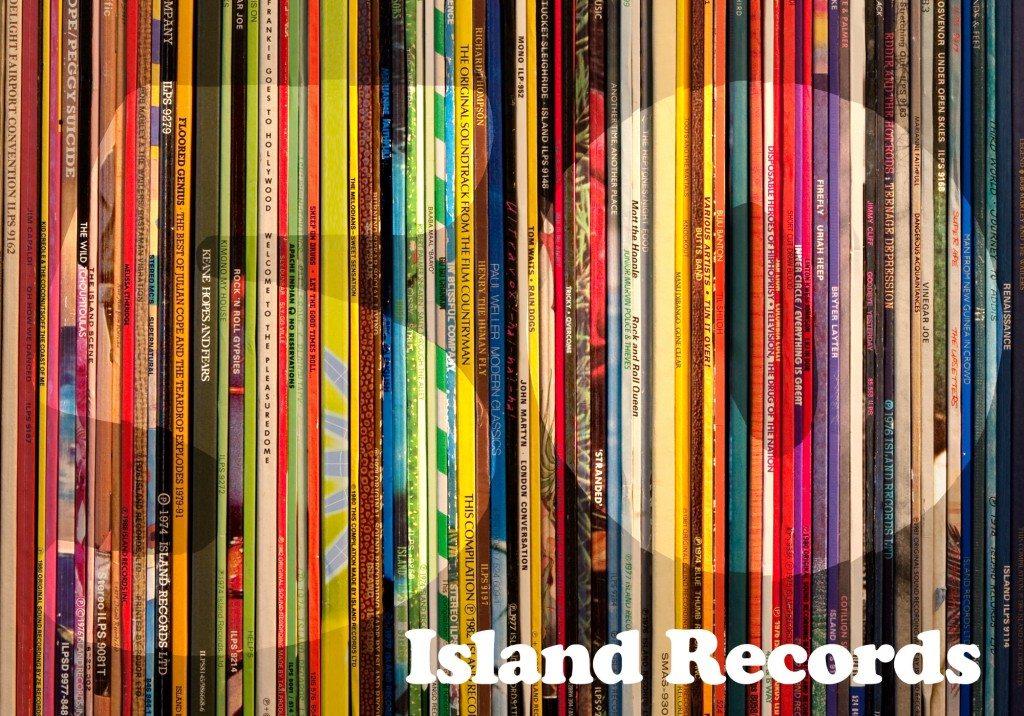 Island50-MAIN-1024x716