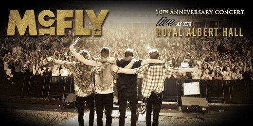 MCFLY-TWITTER-HEADER-20131203