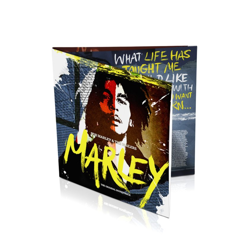 Marley_exploded-vinyl1_whiteBG_lrg