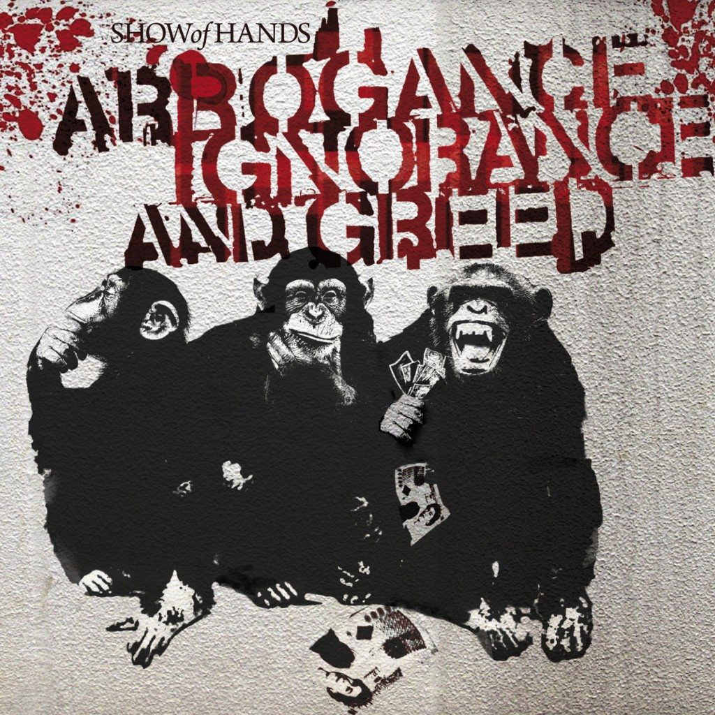 SHOWOFHANDS-AIG-FINALCOVER-1024x1024