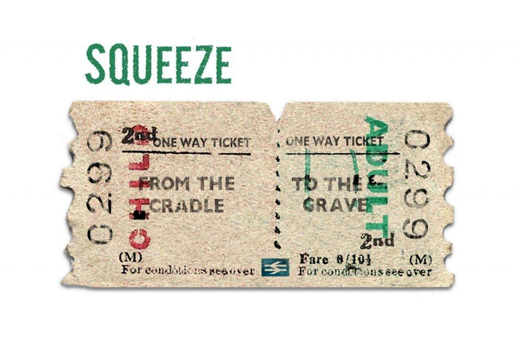 SqueezeShowcase-1024x716