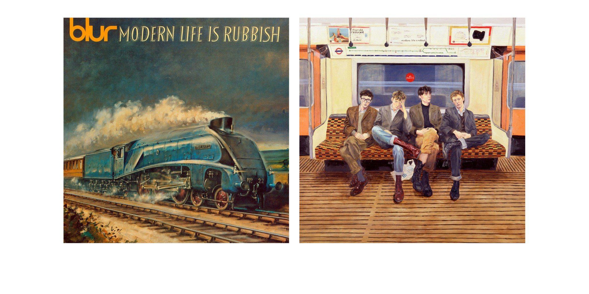 blur-modernlife-frontandback