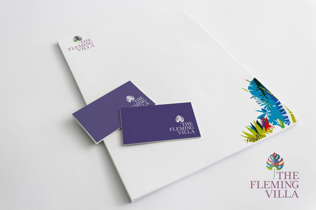 flemingvilla-a4-letterhead-business-cards-1024x682