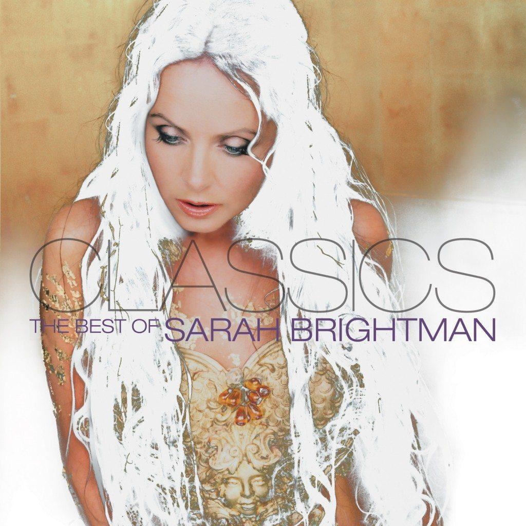 sarahbrightman-classics-album
