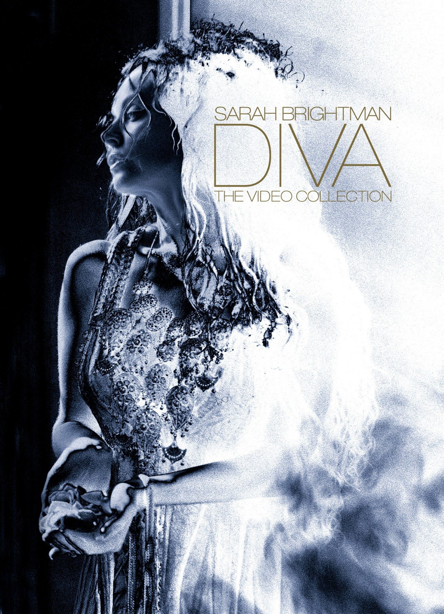 sarahbrightman-divavideos-booklet_cover