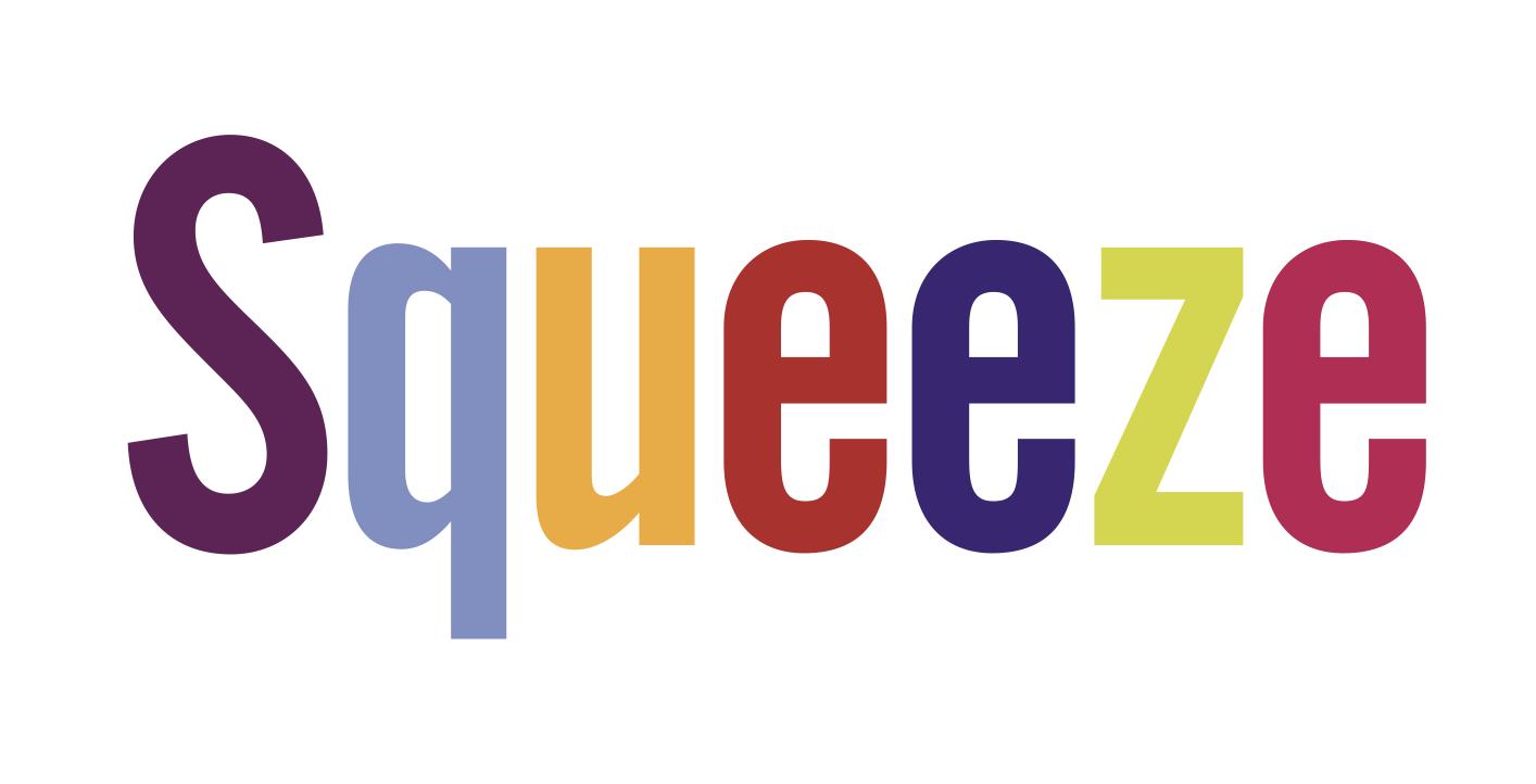 squeezelogo
