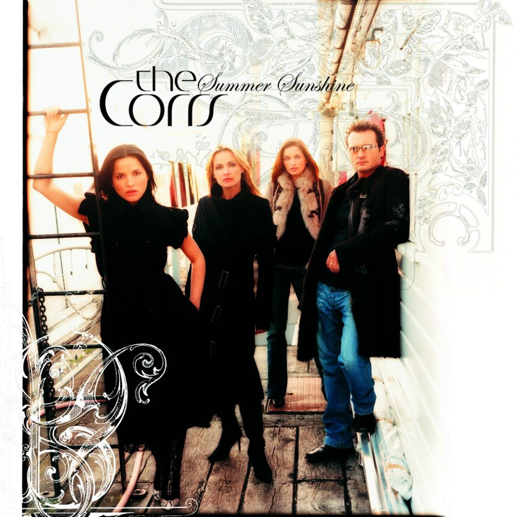 CORRS_SINGLE FRONT high re