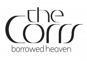 The Corrs logo (album)