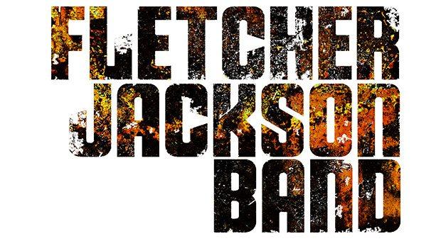 Fletcher Jackson Band