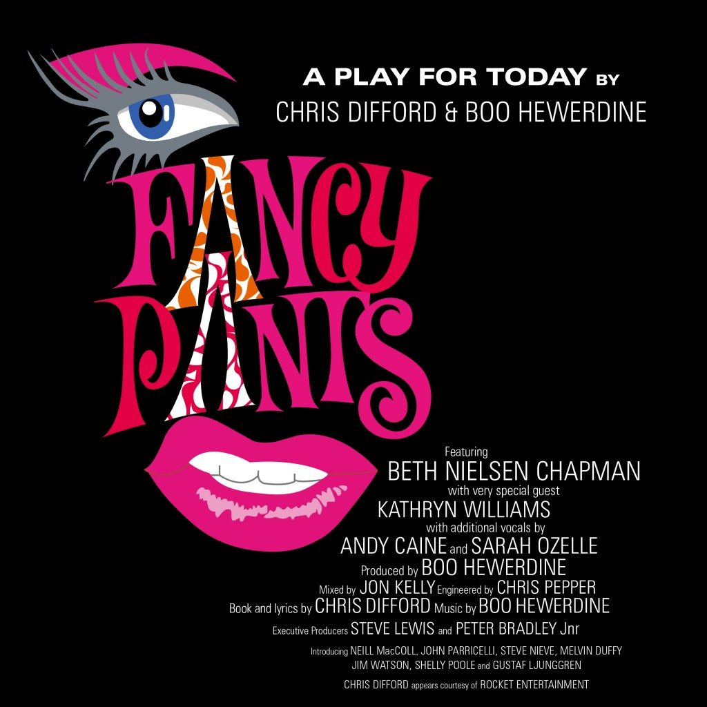 FancyPants-2400x2400-newtext