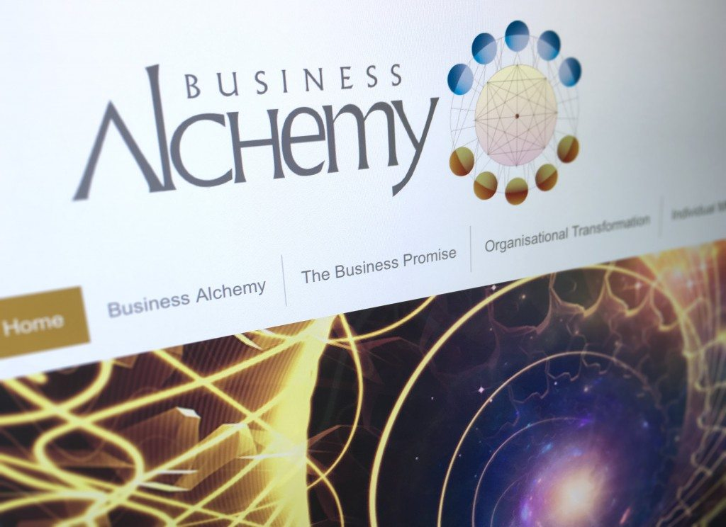 businessalchemy-screen02