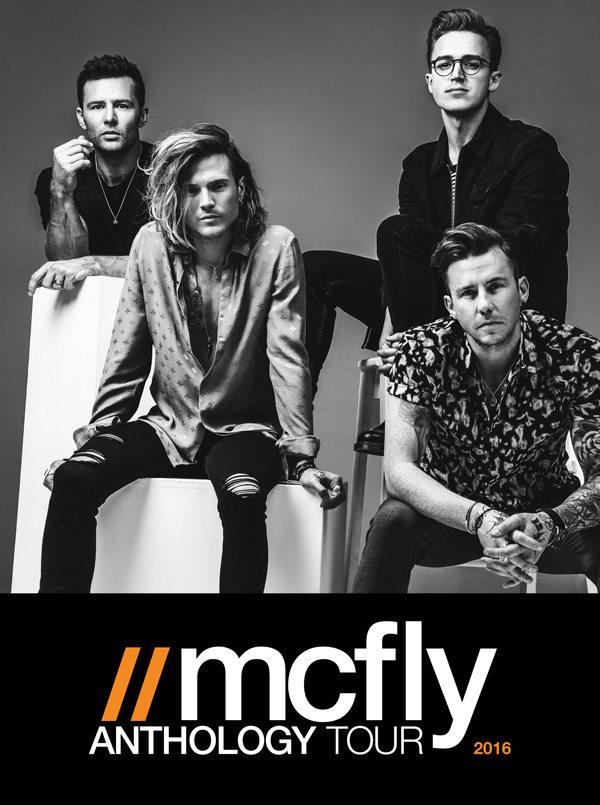 McFly_anthologytour