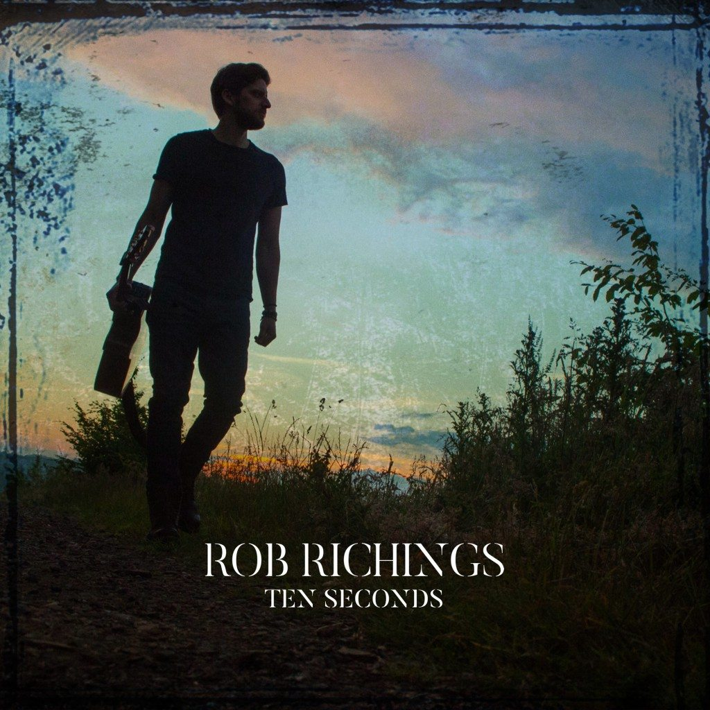 RobRichings-TenSeconds-2000x2000