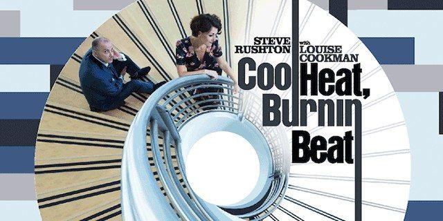 Cool Heat, Burnin Beat