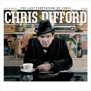 chrisdifford-lasttemptation-sqky