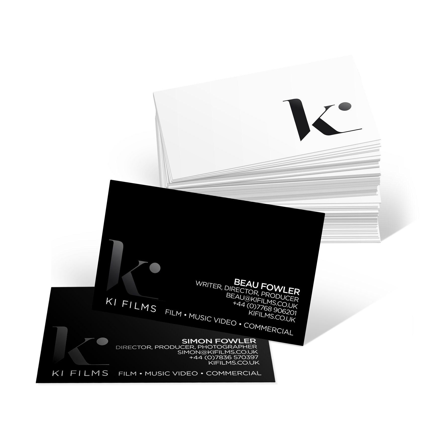 KI-Bcards-rev3