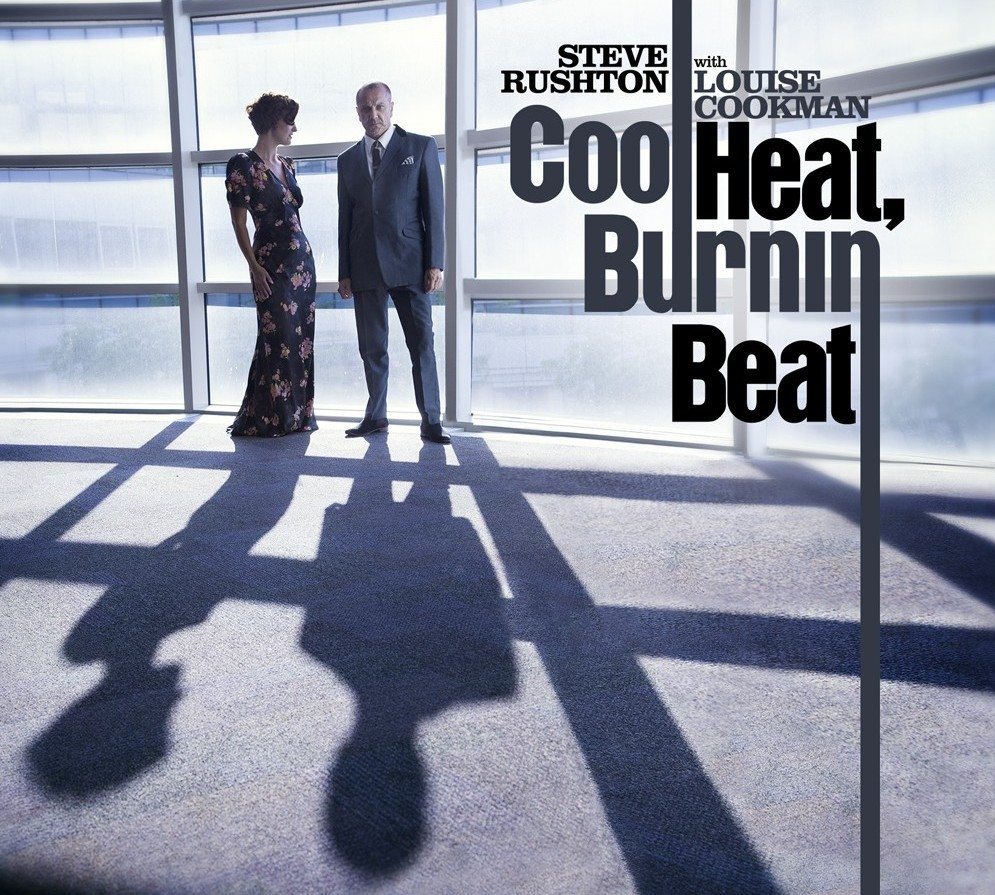 SteveRushton_coolheatburninbeat