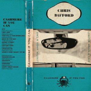 ChrisDifford-CashmereIfYouCan-3000px