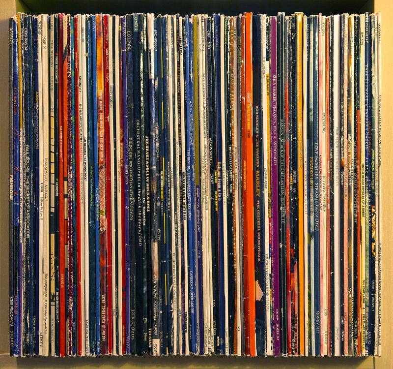 stylorouge_record_sleeves_spines