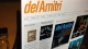 A new website, tour and book for Del Amitri