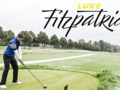 Luke Fitzpatrick