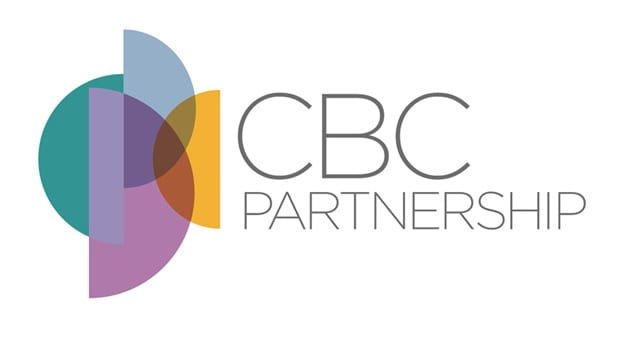 CBC – Putting Humanity At The Heart Of The Insurance Business